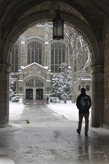 corey seeman flickr winter