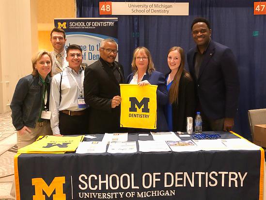 Photo of Arch Dental - Madison Heights, MI, United States. Susan - hygienist